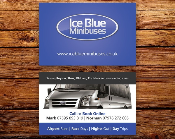 mini-transportation-business-card