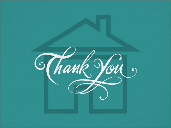 real-estate-thank-you-greeting-card