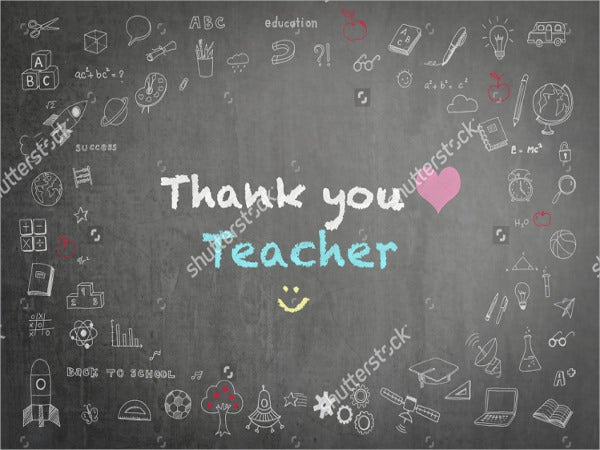 teacher-appreciation-thank-you-card
