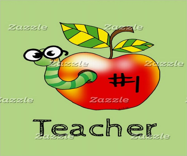 personalised-teacher-thank-you-card