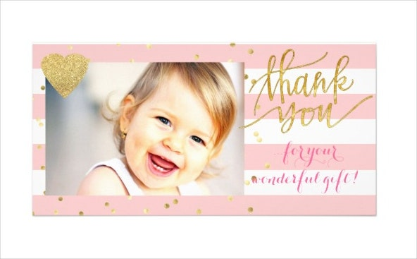 baby-photo-thank-you-card