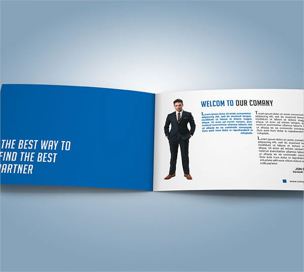 corporate a5 business flyer1