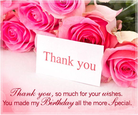 birthday wishes thank you card5