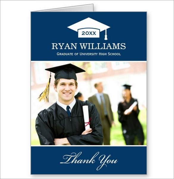 graduation-thank-you-photo-card