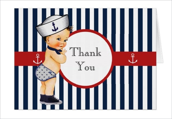baby-boy-shower-thank-you-card