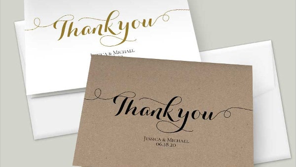 thankyoucardtemplates