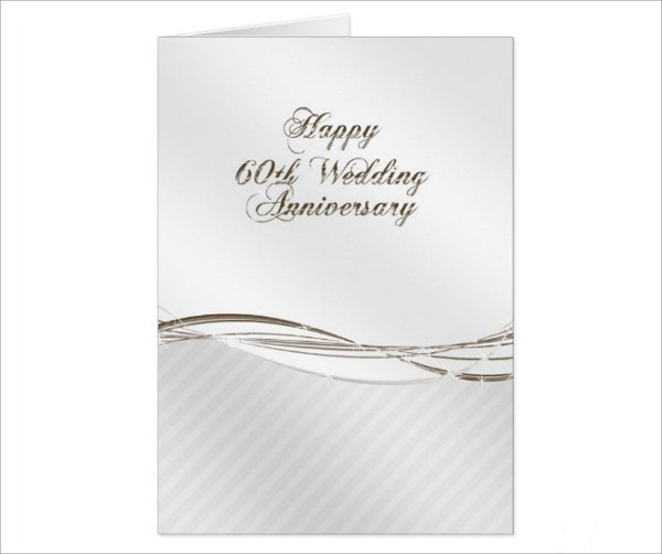 anniversary-greeting-card