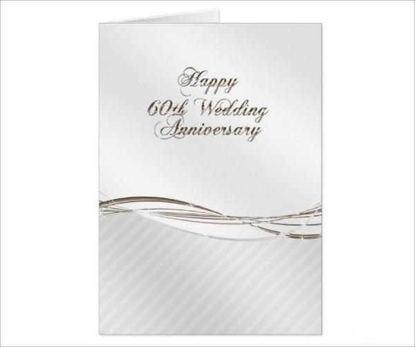 anniversary greeting card3