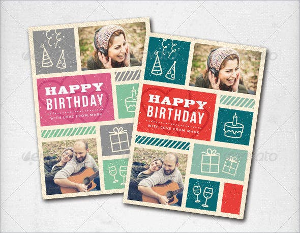 birthday-greeting-card