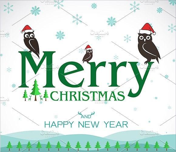 christmas greeting card1