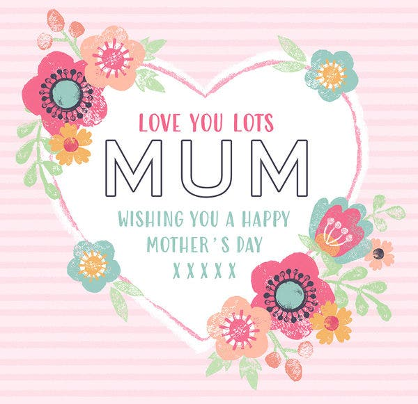 mothers day greeting card1