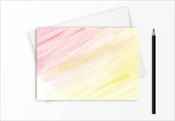 blank-note-card