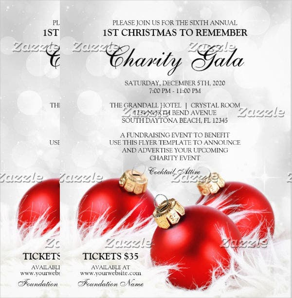 charity-business-holiday-flyer
