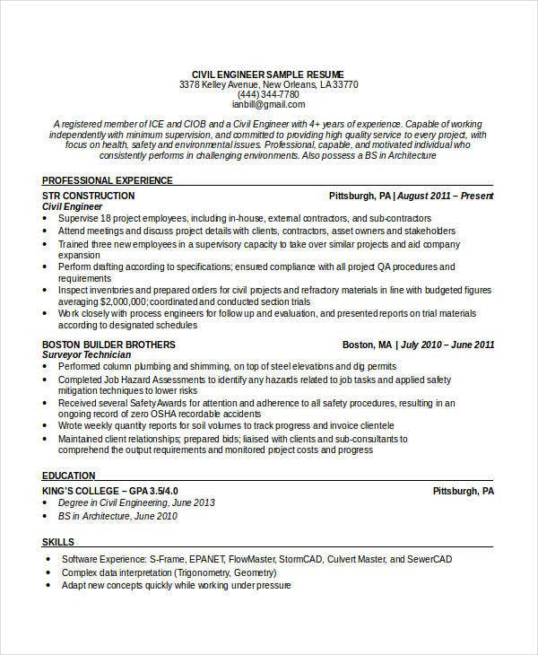 engineering phd resume 28 images sle resume chemical