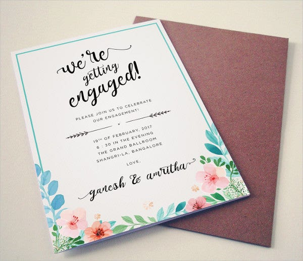 engagement-invitation-card