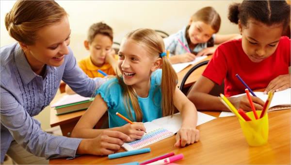 teacherresumesinpdf