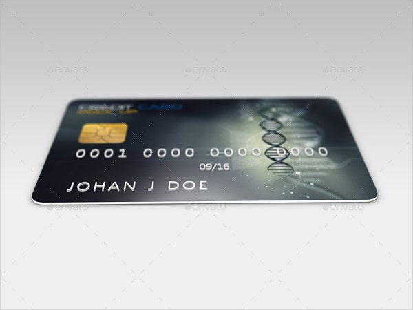 smart-credit-card