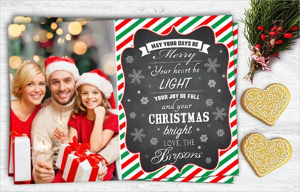 christmas-wishes-card