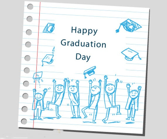 graduation day card1