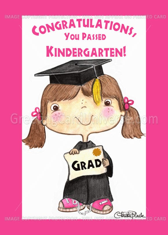 kindergarten-graduation-card