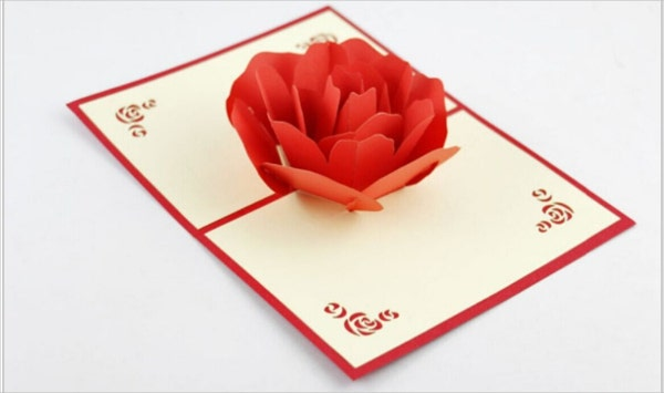 rose-pop-up-card