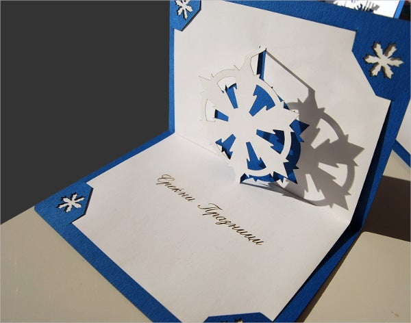 pop-up-snowflake-card