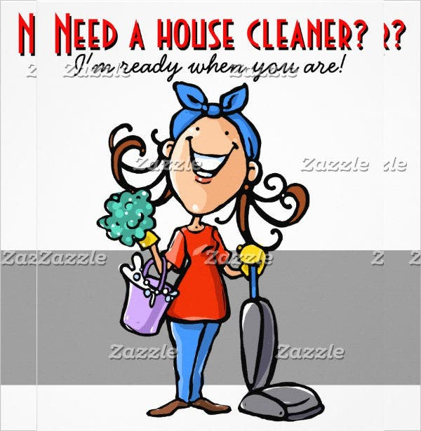 house-cleaning-business-flyer