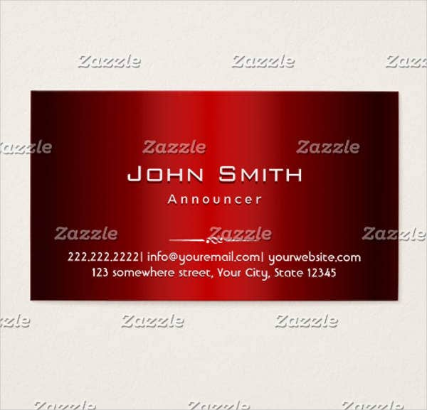 professional-business-announcement-card