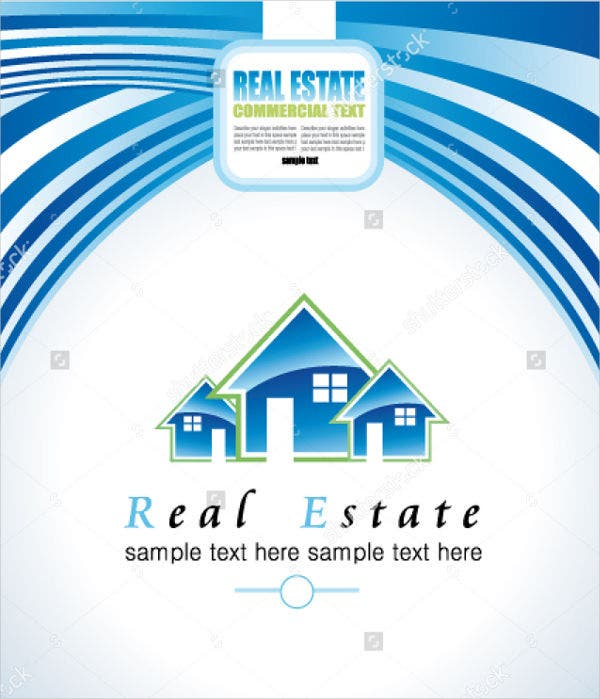 business-real-estate-for-sale-flyer