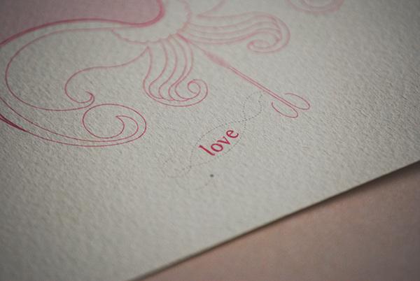 vintage-love-card
