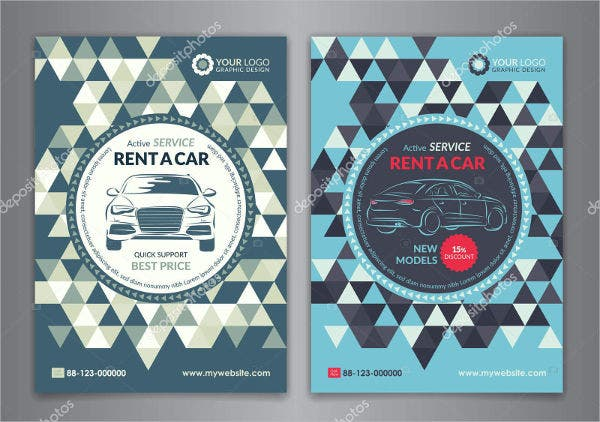 car-business-advertising-flyer