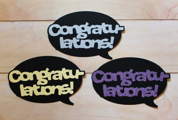 handmade-congratulations-card