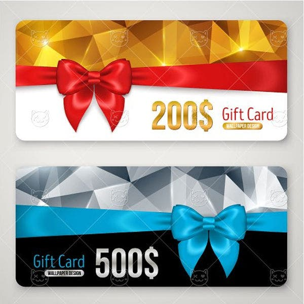 53+ Business Cards - Free PSD, EPS, Vector, Jpg Format Download ...