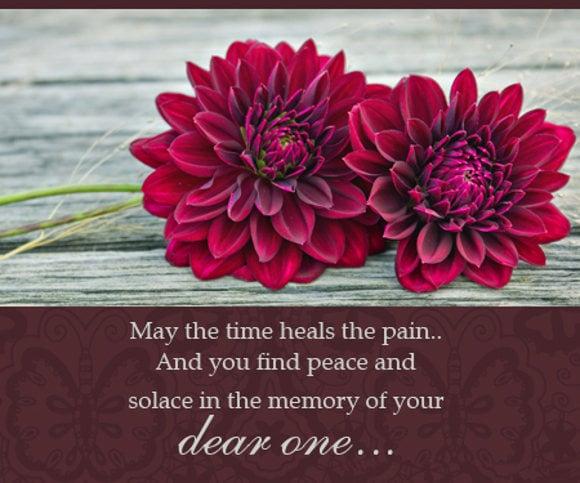 funeral-flower-card