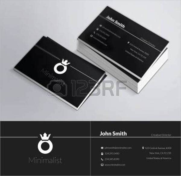 professional-personal-business-card