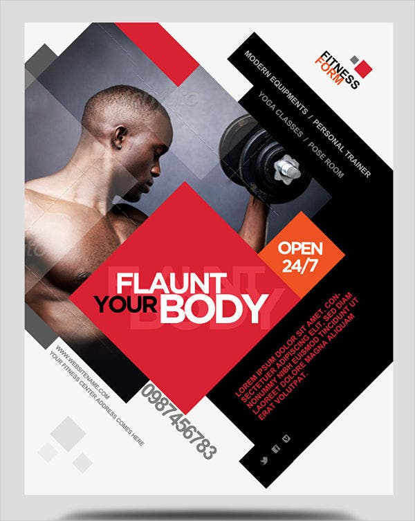 gym-business-promotion-flyer