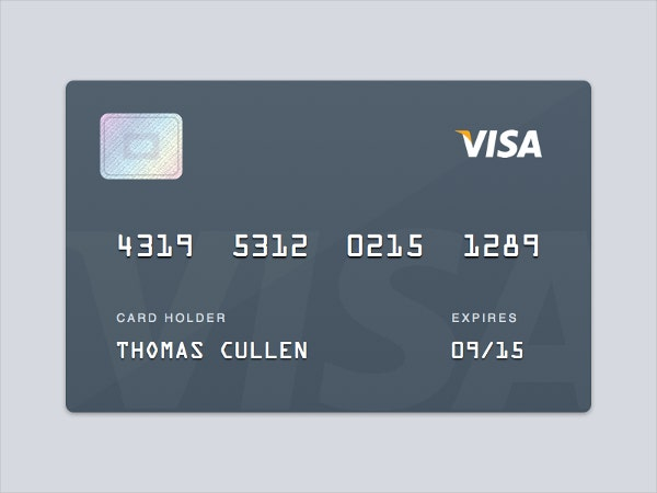 smart-money-card