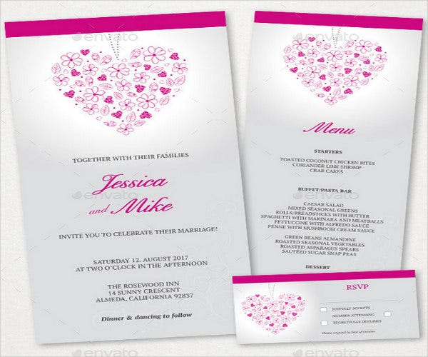 wedding-name-place-card