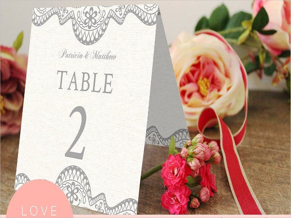diy-wedding-place-card