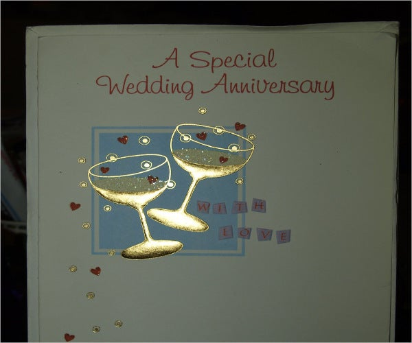 special-wedding-anniversary-card