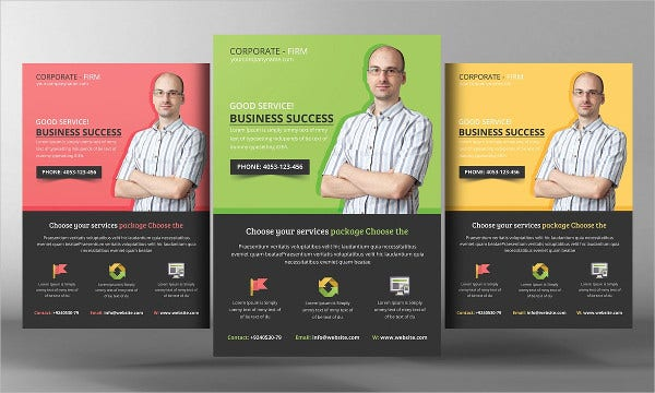 business-consulting-psd-flyer