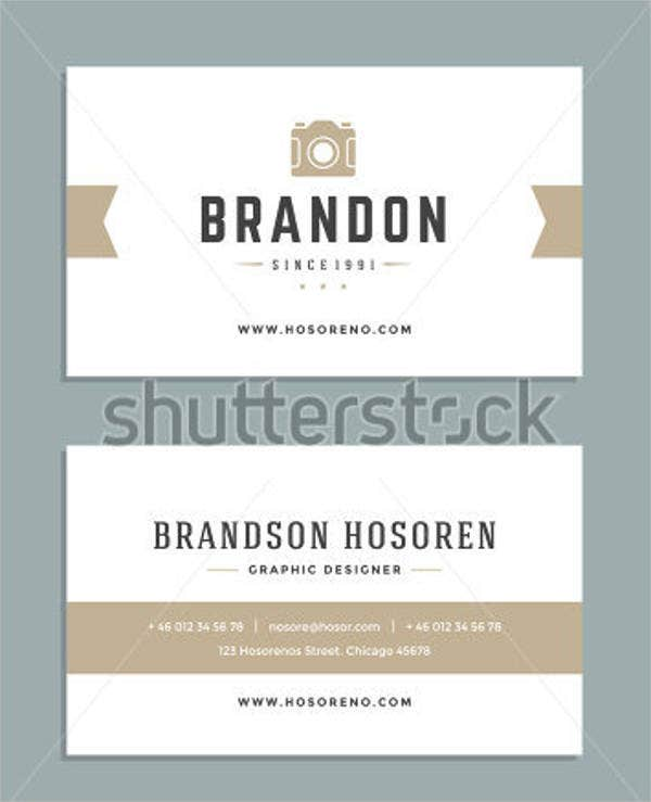 wedding-decoration-business-card