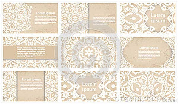 wedding-invitation-business-card