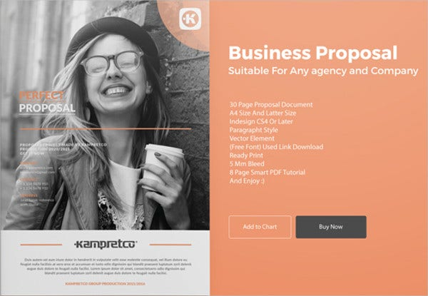 business-proposal-psd-flyer