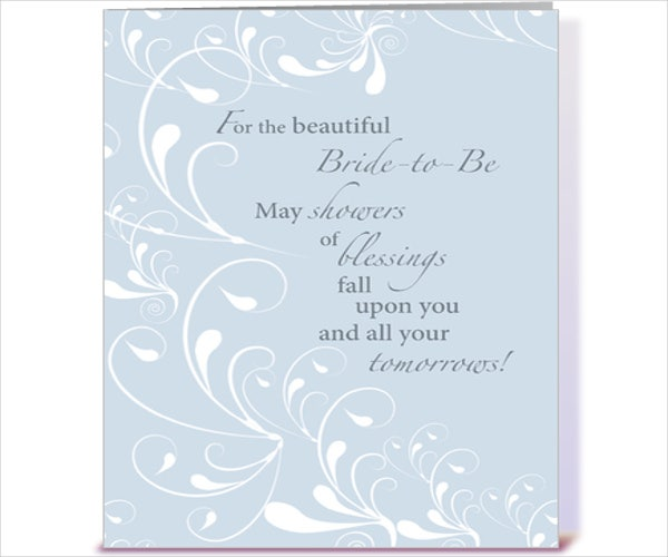 wedding-shower-greeting-card