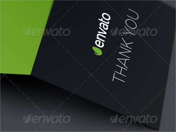 corporate-business-thank-you-card