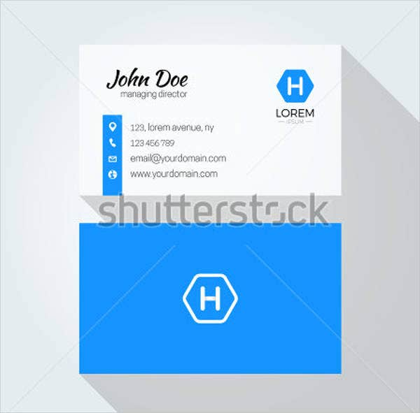modern-minimalist-business-card