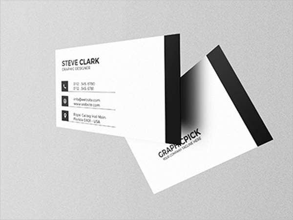 modern-minimal-business-card