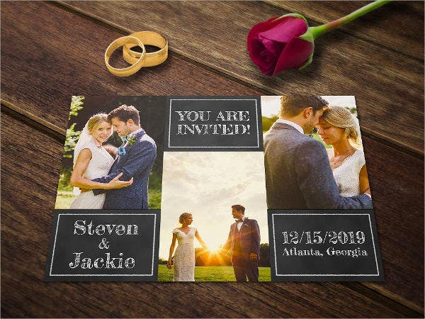 wedding-announcement-photo-card
