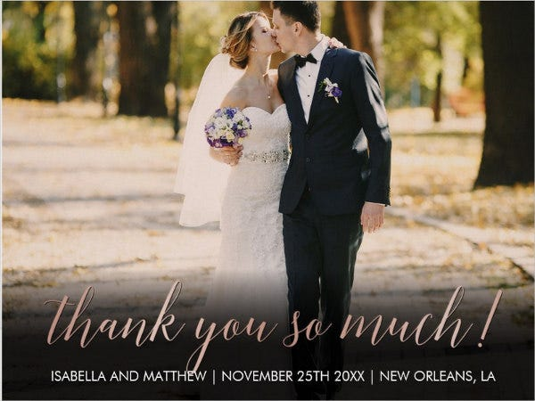 wedding-thank-you-photo-card